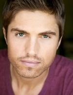 Eric Winter- Seriesaddict
